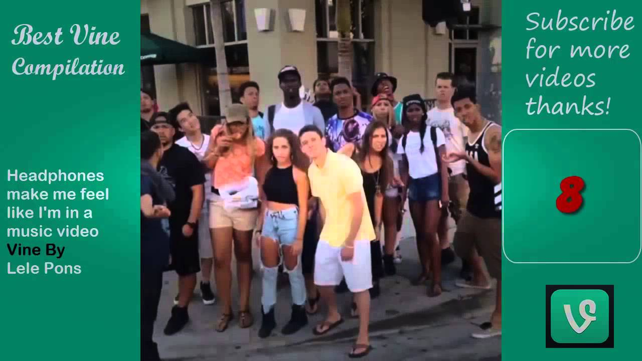 relationship vines 2014 june