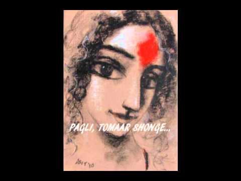 Bangla Kobita Joy Goswami Pdf