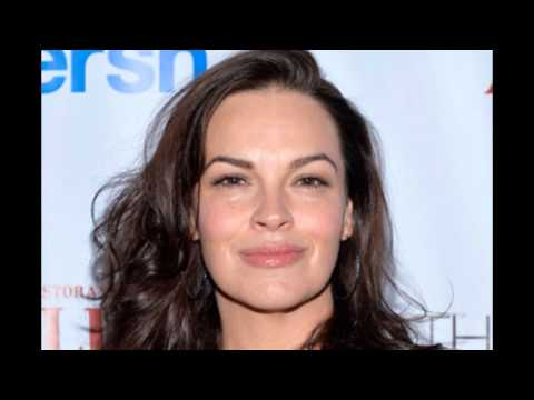 Tammy Blanchard An American Actress And Singer