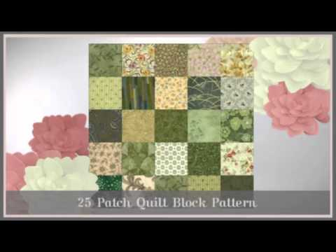 japanese quilting patterns | quilting patterns | free quilting ... : patterns for quilting - Adamdwight.com