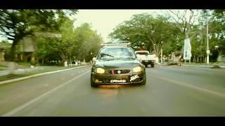 opel wagon turbo