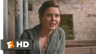 Neat: The Story of Bourbon (2017) - The Bottled-In-Bond Act Scene (3/10) | Movieclips