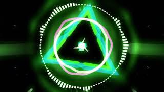 Mola Jawan Dena Re Albela Mor (Cg Mix) Dj Amit Kaushik   36GARHIYA ROCK   CG DJ MIX SONG