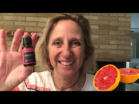 grapefruit-essential-oil-benefits-and-uses!