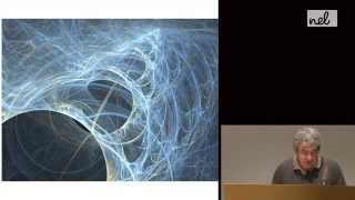 """Carlo Rovelli - """"Observer - Observed"""" - Conference - Associazione NEL"""