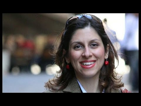 Imprisoned British-Iranian charity worker to face second trial