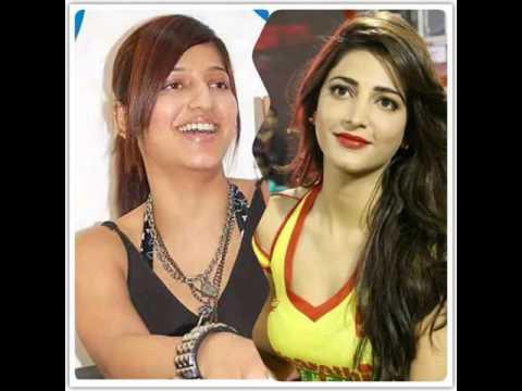 Shruthi Hasan before &after plastic surgery photos