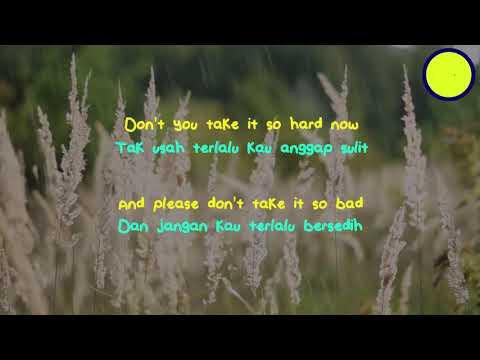 Don't Cry   Guns N' Roses   Lyrics Terjemahan Indonesia
