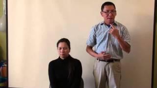 Gambar cover Thap Chi Dao (Nguyen Chi Dao) Huyet Chi Ton