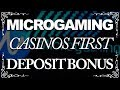The 5 Best Microgaming Slots You Should Play At Casinos ...