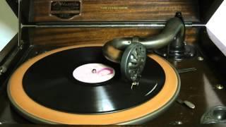 http://www.niks.or.jp/~ja0jac/ 昭和25年(1950年) コロムビア 流行歌 ...
