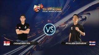 fo3 sea invitational vn chiang wj vs vuzelar5r5