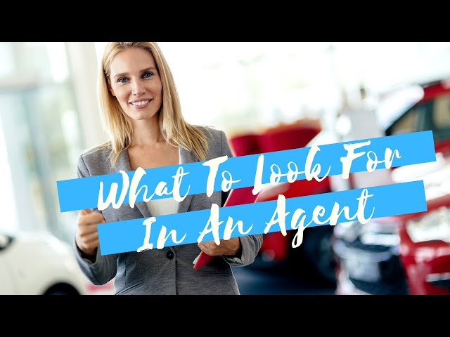 How To Choose a Real Estate Agent #SummerSellerbration Part 2