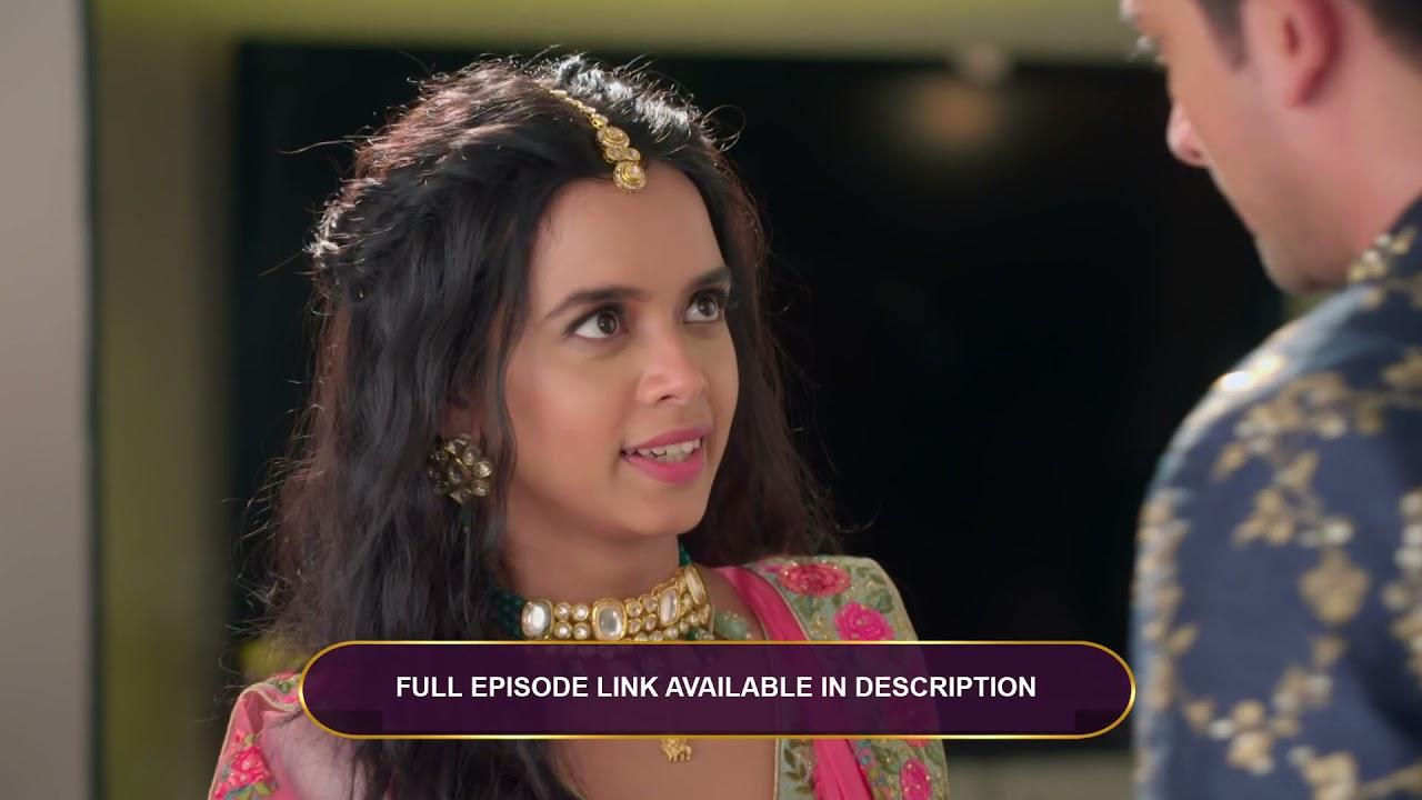 Ep - 294   Apna Time Bhi Aayega   Zee TV Show   Watch Full Episode on Zee5-Link in Description