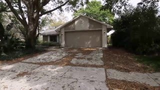 Houses for Rent in Brandon Florida 3BR/2BA by ARRICO Realty & Property Management