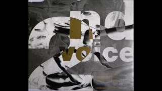 Second Voice - Celebrate Our Death (1993) MAXI SINGLE