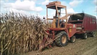 Video The Life of a Dairy Farmer download MP3, 3GP, MP4, WEBM, AVI, FLV Juni 2018