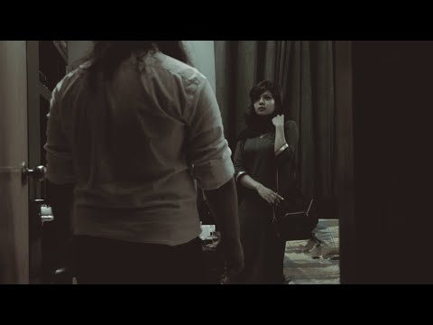 Crunch - Coup De Grâce (Official Music Video)
