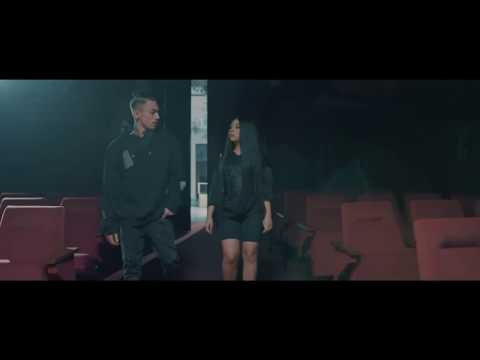 JUNO feat. Nicole Cherry - Grenada (Official video)
