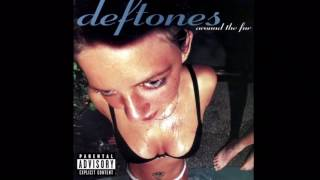 deftones---be-quiet-and-drive-far-away-in-description