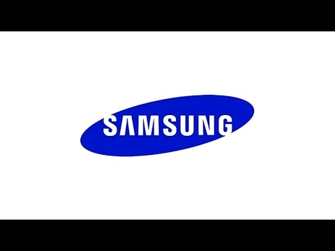 SAMSUNG  Pure Bell notification SMS Ringtone - Sound Effect ▌Improved With Audacity ▌