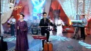 AGOURANE Hammou-عكوران حمو-( Ach nadakh)Maroc - RTM