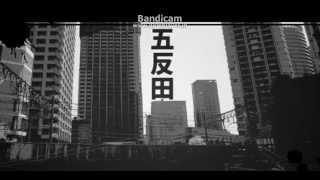 【脳漿炸裂ガール】96猫Ver thumbnail
