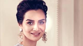 Birce Akalay | Most beautiful Girls | She is Number Three | 2017 HD