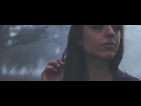 Bye Bye   Farruko Official Video