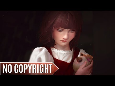 Typical - Children | ♫ Copyright Free Music