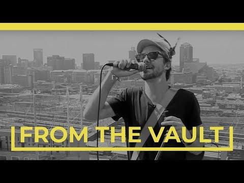 JEREMY LOOPS - DOWN SOUTH (BalconyTV)