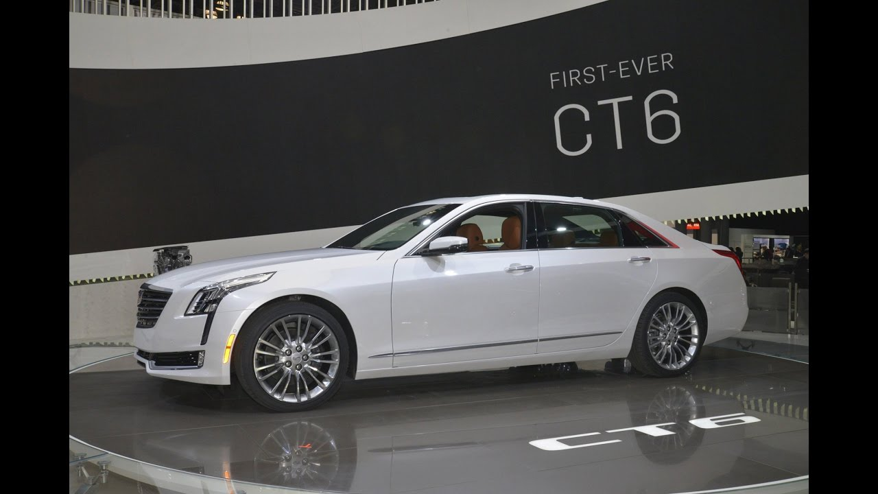 2018 cadillac lease deals. modren lease on 2018 cadillac lease deals