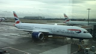 trip report   british airways   club world   lhr nrt   boeing 787 9