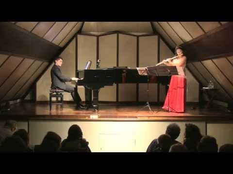 """F. Schubert - Sonata """"Arpeggione"""" D. 821"""