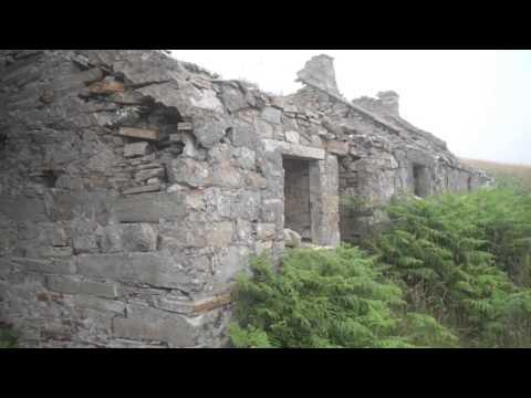 Dunfanaghy: Hidden Gem of Donegal
