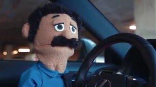 Car Talk (Ep. 2) | Awkward Puppets thumbnail