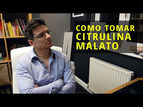 Marcos Sabino Fitness
