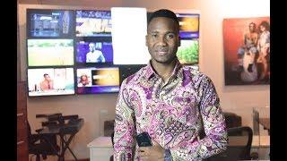 LIVE MAGAZETI: CAG ngangari, Lissu awasha moto, Mbowe augua