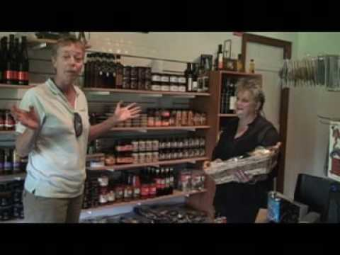Barossa Valley Wine And Gourmet , South Australia, Australia