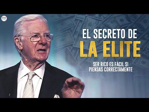ser-rico-es-fácil-si-piensas-correctamente-|-el-secreto-de-la-elite---bob-proctor