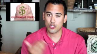 Best Small Business Credit Cards 2012