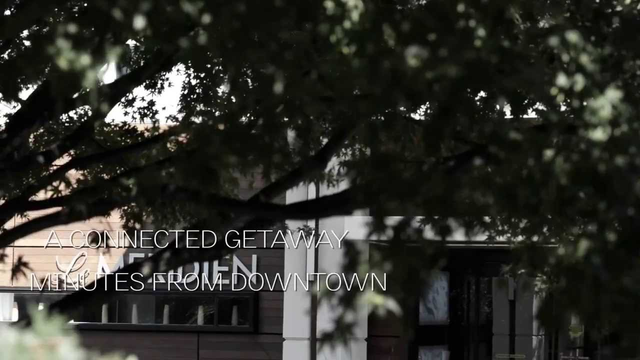 Starwood Hotels & Resorts | Book your summer getaway