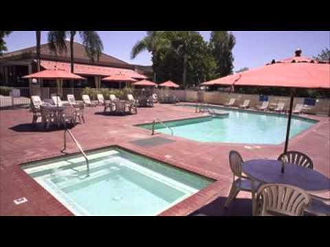 Airtel Plaza Hotel, Van Nuys, CA - RoomStays.com