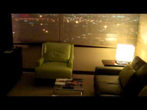 vdara-resort-hotel-room-tour-by-get-away-today
