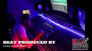 HIP-HOP BEAT PRODUCED BY DJ ROCK CEE MUSIC (JAN 2018)
