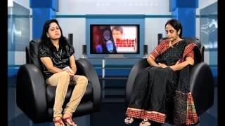 Epilepsy In Women Doctor Live 26/03/15