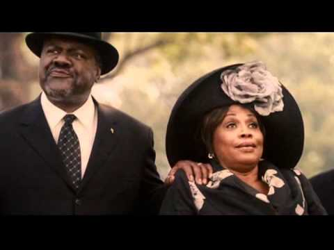 madea meet the browns movie