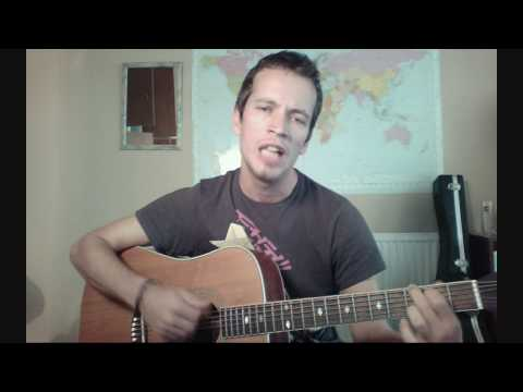 Cat Stevens Where Do The Children Play - Cover by Jonathan David with Lyrics mp3