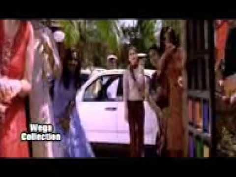 Falak Tak Chal Sath Mere-Tashan Song [HD] W_E Subs(29)