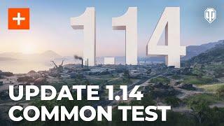 aktualizace-1-14-spolecny-test-nova-mapa-novy-rezim-a-nova-vetev